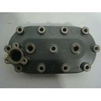 Tigershark Watercraft 1996 Montego 640 Cylinder Head Assembly Part# 3008-194