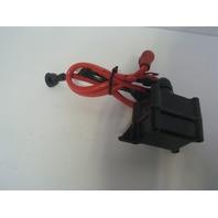 Kawasaki Jet Ski STX-15F 12F Start Solenoid w/ Battery/Starter Cables 27010-3777