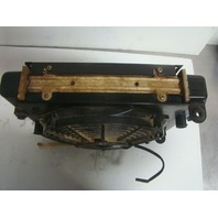 Arctic Cat 08-10 TRV Prowler Timber TBX H1 550 700 Radiator Assembly # 0413-199