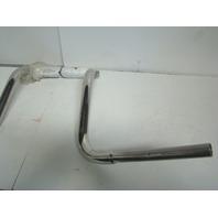 Polaris Victory 2010-17 Ape Hanger Handle Bars Kit 102051 Part# 2880762