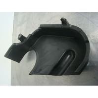Kawasaki Jet Ski 2007-2010 Ultra 250 Ultra 260 Belt Cover Part# 14091-3811