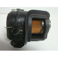 Honda Aquatraxx 2004-2007 ARX1200 F12 F12X R12 R12X Air Cleaner  # 17215-HW1-690