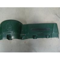 Yamaha UTV 2004-2013 Rhino 450 Rhino 660 Rhino 700 Complete OEM Green Body Kit