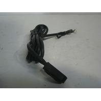 HOT PRODUCTS Personal Watercraft Waterproof Bilge Switch for Bilge Pump 57-3009