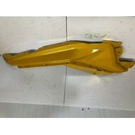 Can-Am Maverick EX XRS UTV Side By Side Shift RR Fender RH Part# 4002026.0005407