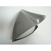 Kawasaki Jet Ski 07-2009 Ultra 250 Ultra 260 Left Silver Mirror # 56001-3725-IS