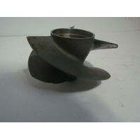Kawasaki Jet Ski 2009-2010 Ultra 260 Impeller Assembly Part# 59255-3736