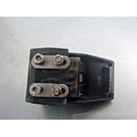Kawasaki Jetski 1987-1993 SX650 1986-1995 X2650 Hood Lock Assembly # 27016-3703