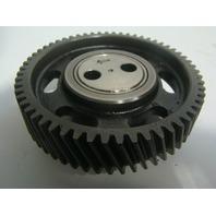 Kawasaki Side By Side 2001-2013 Mule 2510 3010 4010 Diesel Idle Gear 13101-1292