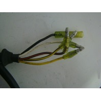 Sea Doo Bombardier 1994 XP Stator Harness Assembly Part# 290965925