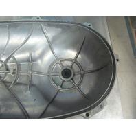Kawasaki UTV Side By Side 12-18 Teryx 750 OEM CVT Cover Part# 14092-0266