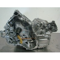 Kawasaki Side By Side 2008 Teryx 750 Complete Lower End / Crankcase 14001-0109