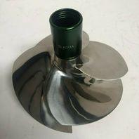 Solas Sea Doo Concord 2003-17 GTX BRP PWC Impeller Part# SR-CD-12/20 OEM NEW