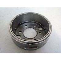 Sea-Doo 1999-2004 XP GTX RX Flywheel Magneto 947/951 Rotax Part# 037000-3511