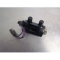 Kawasaki Jet Ski 1976-1980 JS440 Ignition Coil OEM Part# 21121-518