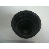 Polaris UTV 2012-2018 RZR 4 XP 570 1000 Inner Or Outer CV Boot Kit Part# 2204102