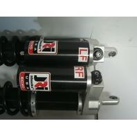 Polaris UTV Side By Side RZR 1000 / Turbo JRI ECX3 Front Shock Set # 700-271-WS