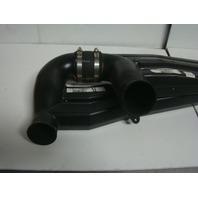 Sea Doo Bombardier 1999-2007 GTI LRV GTX RX XP 3D GSX Resonator 's  # 274000701