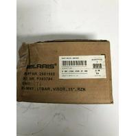 Polaris UTV 2014-16 RZR XP Under Bar Light Bar Mount Kit Part# 2881553 OEM NEW