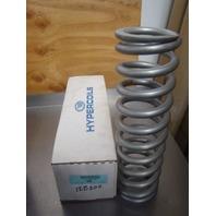 Yamaha Rhino 660/700 Front Springs Hyper coil Part # 12B200