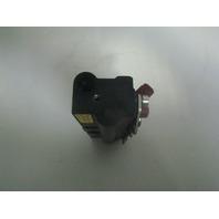 Sea Doo Bombardier 2002-2003 LRV DI RX DI Orbital Fuel Distributor # 275500541