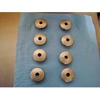 Sea-Doo 2002-2015 4-Tec GTX 2004-2014 RXP RXT RXPX RXTX Oil Plug Set # 420641171