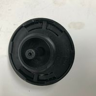 Sea Doo BRP 1999-2012 GSX GS GSI XP GTS Fuel Cap Black Part# 275500430 OEM NEW