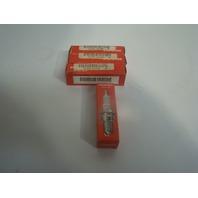 IFR5L11 IRIDIUM NGK SPARK PLUG HONDA TRX650 TRX680 RINCON 03-13 98079-5517U