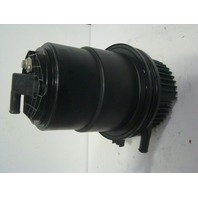 Polaris UTV Side By Side 2011-2012 RZR 4 / XP 900 Oil Tank Assembly # 1204213