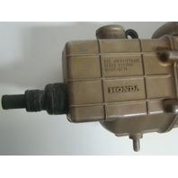 Honda Aquatraxx 2002-2007 F12 F12X R12 R12X Turbo Intercooler # 19700-HW1-673