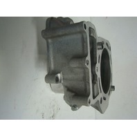 Kawasaki UTV Side By Side 2008-2011 Teryx 750 Front Cylinder + Piston 11005-0107