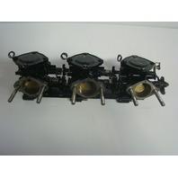 Polaris Personal Watercraft 1997 SL 780 SLT 780 Carburetor Assembly # 3140118