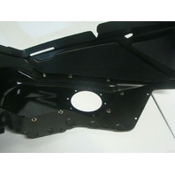Arctic Cat Snowmobile 2012 XF1100 Turbo Right Rear Skid Plate Assembly  3718-258