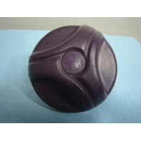 Sea-Doo 1997 - 1998 GSX GSX Limited OEM Violet Fuel Cap Part# 275500327