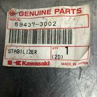Kawasaki Jet Ski 1982-1995 JS 550 300 SX Stabilizer Part# 59437-3002 OEM NEW
