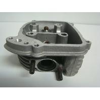 Polaris UTV Side By Side 2011-2014 RZR 170 Cylinder Head Assembly Part# 0454848
