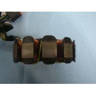 Kawasaki 2000-2004 STX DI / Ultra 130 OEM Stator  Part# 21003-3744