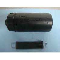 Kawasaki STX / ULTRA 1999-2018 OEM Tool Tube with Strap Part# 11021-3706