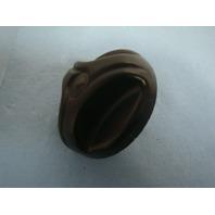 Sea-Doo 1996-2003 XP GTX GTS GTI SPX HX OEM Black Fuel Cap Part# 275500153