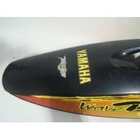 Yamaha Waverunner 1993-1996 Wave Blaster 700 Engine Hatch Part# GA7-6516N-00-TG