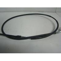Yamaha UTV Side By Side 2016-2019 YXZ 1000 Brake Wire Cable # 2HC-26341-00-00