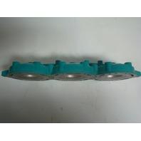 Kawasaki Jet Ski 1995-2000 STX 900 ZXI 900 OEM Cylinder Head Part# 11001-3721