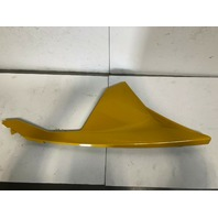 Can-Am Maverick EX XRS UTV Side By Side Shift FRT Fender LH Part#4070016.0000837