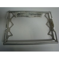 Polaris UTV Side By Side RZR RZR-S UTV Tech Cage Mount Gas Strap Single # 520160