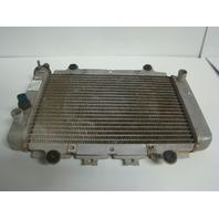 Yamaha ATV 4x4 Quad 2003-2005 Kodiak 400 450 Radiator Assembly # 5ND-E2460-00-00
