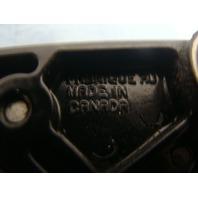 Sea-Doo HX XP 1996-2003 Driveshaft Coupler Carrier Bearing Part#272000048190