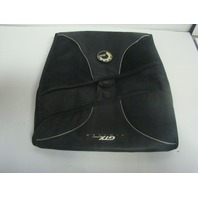 Sea Doo Bombardier All Years All Models , GTX Limited Document Storage Pouch