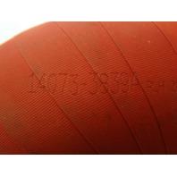 Kawasaki 2011-2018 ULTRA 300 310 OEM Intercooler Duct Part# 14073-3839