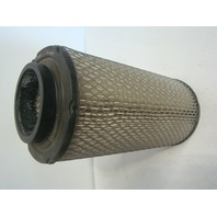 Polaris UTV Side By Side 2014-2015 RZR 4 / XP 1000 Air Filter Assembly # 1240822
