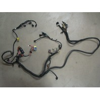 Yamaha 2003-2004 FX 140 1000 Cruiser Complete Wire Harness Part# 60E-8259L-10-00